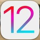 苹果iOS12beta4开发者预览版描述文件官方版