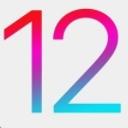苹果iOS12开发者beta4预览版