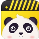 熊猫视频壁纸app