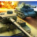 战争机器坦克大战安卓版
