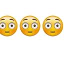 双人组魔性表情包(非常有意思的表情) 免费版图片
