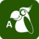 英语口语秀安卓版(学习英语口语) v2.3.3 最新版