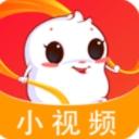 糖豆小视频安卓版(手机短视频) v6.2.7 手机版
