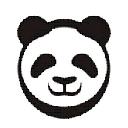 熊猫扫号抢占号码app