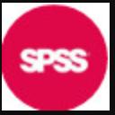 SPSS16完美版