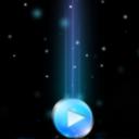 Apowersoft Video Converter Studio特别版