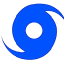 臺風速報app
