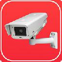 全球攝像頭查看app手機版(Live Camera Viewer) v1.9 安卓版