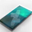 3D视差动态壁纸APP