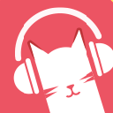 猫声app最新版