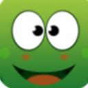 磁力蛙搜索引擎安卓版