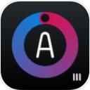 Audulus3app手机版