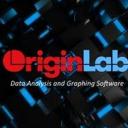 OriginLab OriginPro安装版v2016 免费版