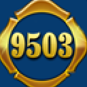 9503棋牌游戏安卓版