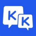 kk键盘聊天神器IOS版