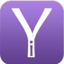 衣依ios版(实时接发单软件) v1.5.4 苹果版