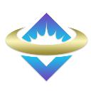 开元世界区块链APP