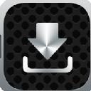 黑科下载器app