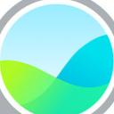 GlassWire手机版app