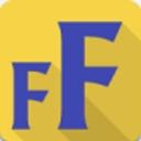 改变系统字体大小安卓版(帮助用户调整系统字体的大小) v3.07 免费版