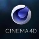 Cinema4d r19注册版