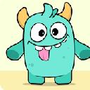 怪兽浏览器APP安卓版