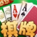 金诚棋牌app官方版下载