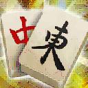 麻将终极奇迹手游安卓版