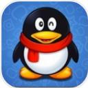 iPhoneQQ在线apk(卡iphone x) 安卓版