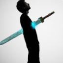 Goblin Sword Special Effects app