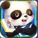 熊猫万州麻将官方安卓版