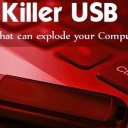 USBKiller注册机