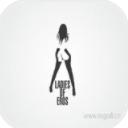水汪汪app