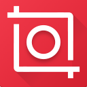 InShot视频编辑器解锁版