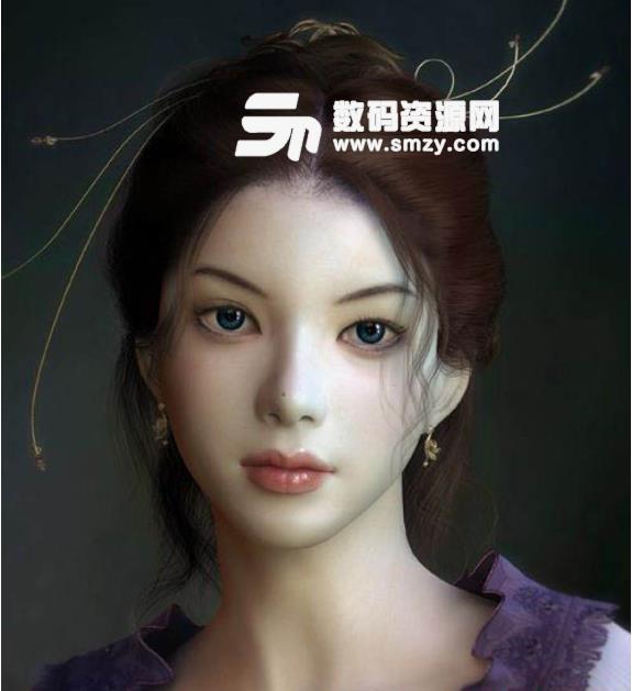3DSMax�ㄥ��瀛�姣�����浠�2019�瑰����