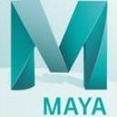 Maya姣�������娓叉����浠朵腑����