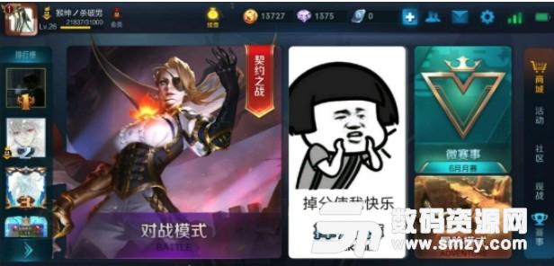 王者图片修改器app