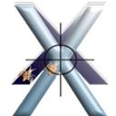DetectX Mac��
