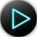 幻影磁力app