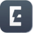 ElectraRemover苹果版