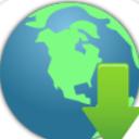 全能电子地图下载器注册版