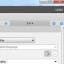 Pazera Free MP4 Video Converter��璐圭��
