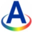 ADINA9.4注册版(有限元仿真分析)