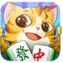 玩嘛棋牌app最新版下载