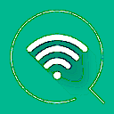 WiFi密碼查看儀app
