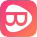 宝贝live直播app