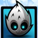 Cocos2d-x游戏开发引擎(游戏编程) v3.1.7 官方版