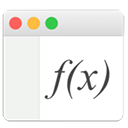 Equation Editor Mac��