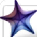 Adobe GoLive CS2官方版