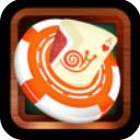 蜗牛扑克手机版
